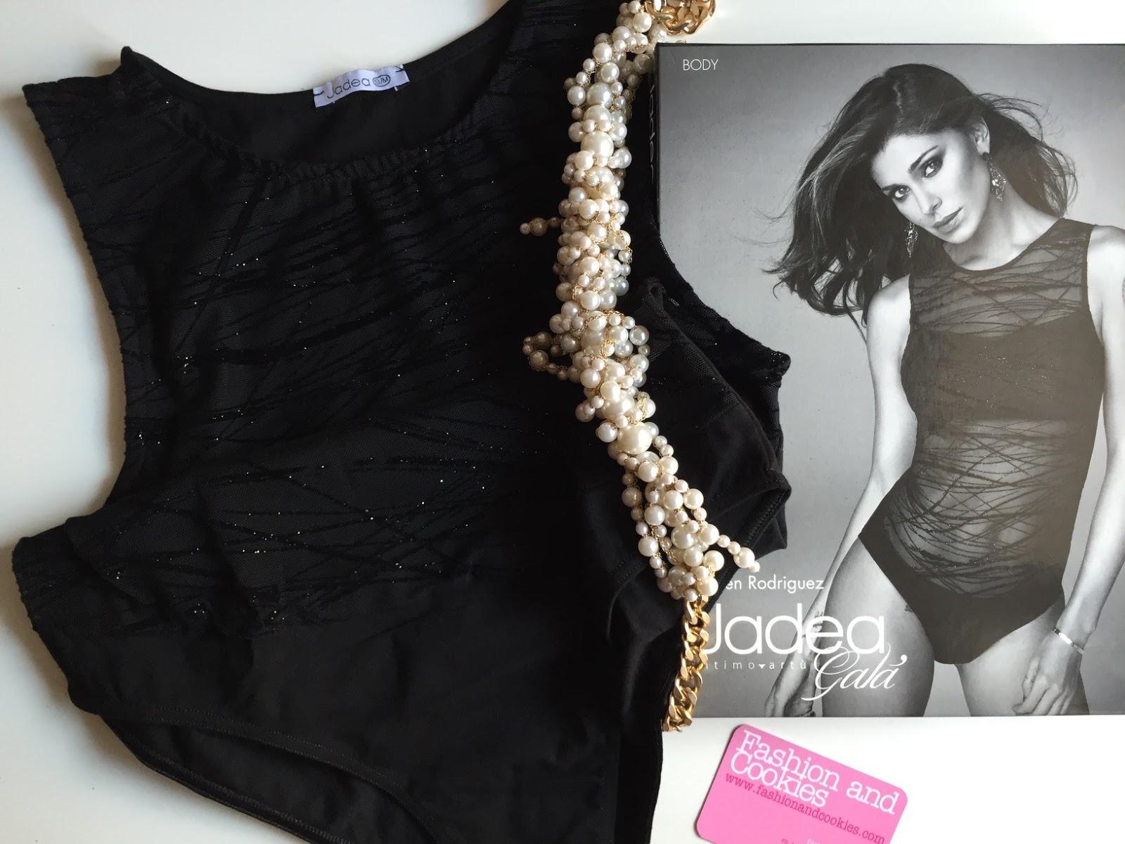 Jadea Galà body fioccato glitter, Jadea Belen Rodriguez su Fashion and Cookies fashion blog, fashion blogger