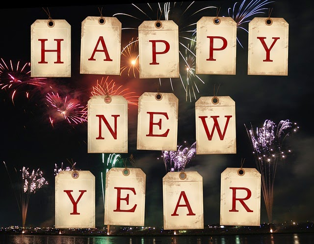 Feliz-2015-5-motivos-para-felicitar-el-año