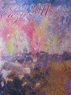 Revista Feria 2011