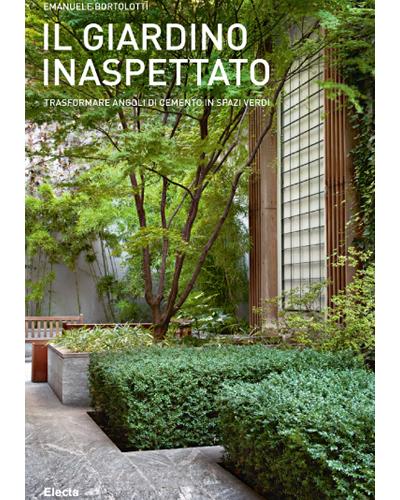 4bildcasa il giardino inaspettato trasformare angoli di - Angoli di giardino ...