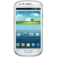Samsung I8190 Galaxy S3 mini-Price