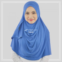 Shawlsimple @Xclusife