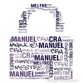 CRA MESTRE MANUEL GARCÉS