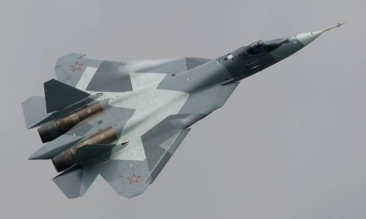 Sukhoi%2BPak%2BFa%2BT-50%2BFifth-Generation%2BFighter%2BJet%2B2.jpg