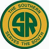 Resident jobs in Southern Railway