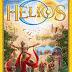 Recensione - Helios