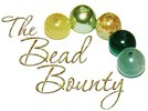 The Bead Bounty