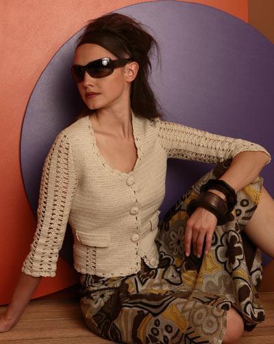 http://2.bp.blogspot.com/-OEHmT0OjtSE/TlKQnAIhOqI/AAAAAAAAA_I/wI7Zq0UaQ1Y/s1600/crochetemodacasacobege.jpg