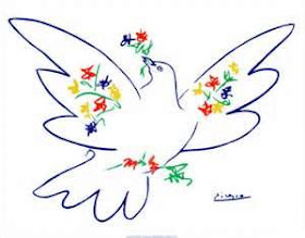 Juanes:Paz,paz,paz