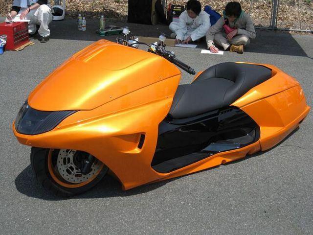 modifikasi motor jap style 16.jpg