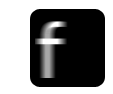 pointfacebook