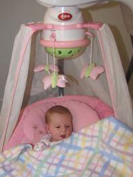 play-yard-bassinet