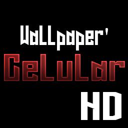 Wallpaper De Celulares