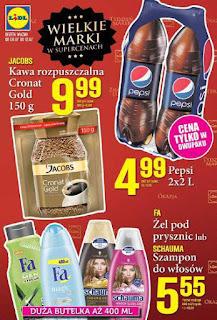 https://lidl.okazjum.pl/gazetka/gazetka-promocyjna-lidl-06-07-2015,14561/1/