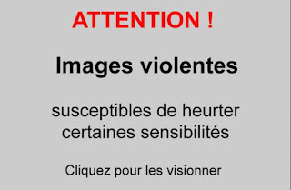 Attention, ce lien mène vers une page difficile à supporter !