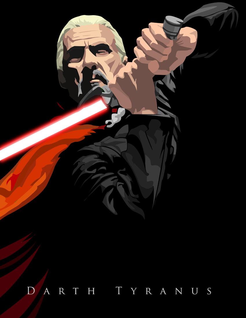 Star Wars Jedi Apprentice The Deadly Hunter #11 by Jude Watson 0439139309