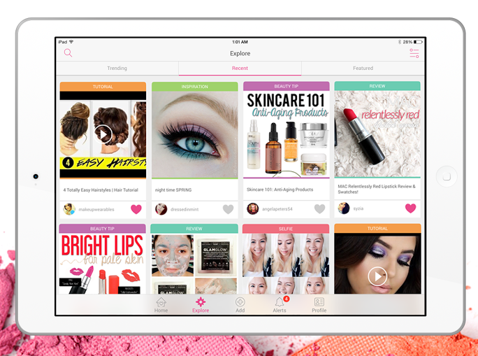 bellashoot liz breygel beauty sutes like pinterest application for free