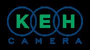 KEH Camera Blog
