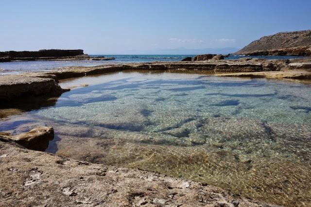 Calas bonitas Mallorca