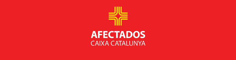 El efecto bellido formador marketing y comunicaci n for Cx catalunya caixa oficinas