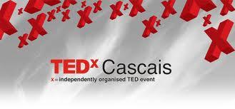 Ted cascais