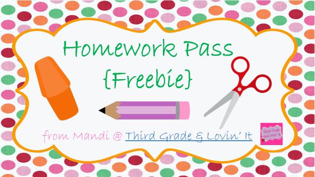 Ks3 homework groups captured the