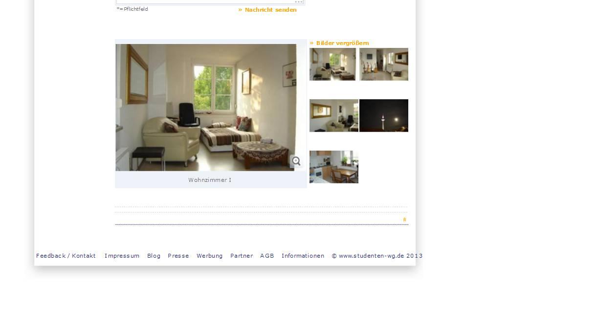 manuelkoch593 alias manuel koch alias daniel smith 1 zimmer wohnung ginnehimer landstr. Black Bedroom Furniture Sets. Home Design Ideas