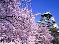 Best Honeymoon Destinations In Asia - Osaka, Japan