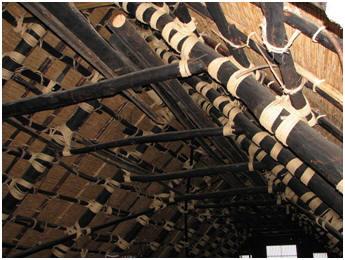 ... Was In Japan Auch Heute Noch Sehr Beliebt Ist. In Den Traditionellen  Häusern Lagen Das Bad Und Der Abtritt Ausserhalb Des Hauses In Einem Anbau,  ...