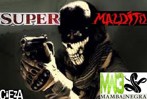SuperMaldito_EsP