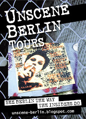Book A Personalized Tour of Berlin