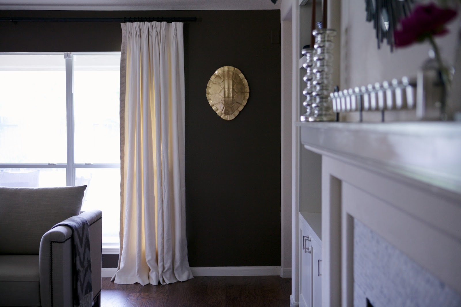 Best Nate Home Design Ideas Decorating Design Ideas Betapwned Com