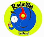 RadioWeb UniBrasil