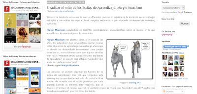 http://creaconlaura.blogspot.com.es/2015/06/erradicar-el-mito-de-los-estilos-de.html