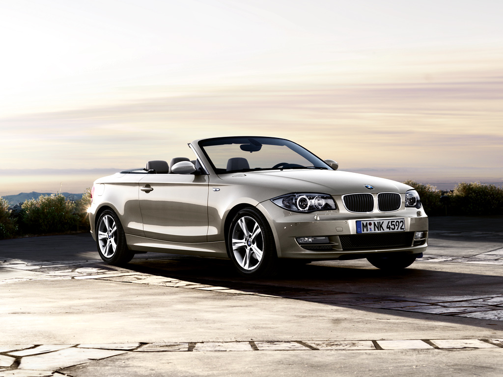 bmw 1 series convertible wallpapers for pc bmw automobiles. Black Bedroom Furniture Sets. Home Design Ideas