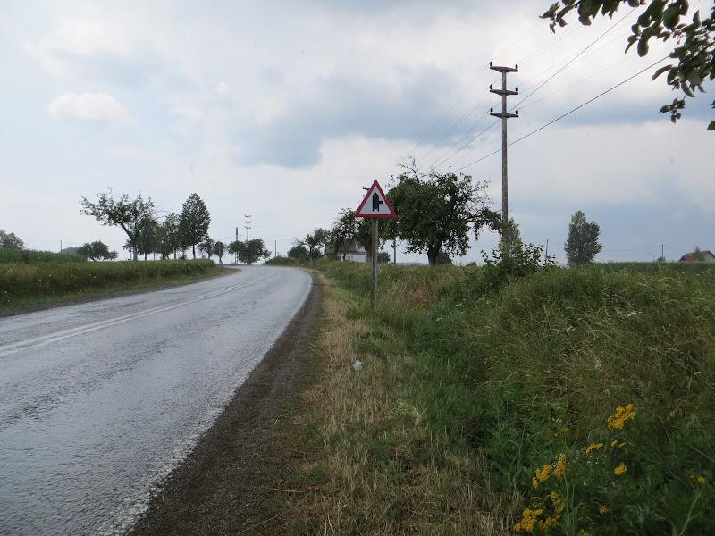 Bike+Maramures+Orientali+2013+255.jpg
