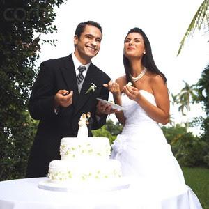http://2.bp.blogspot.com/-OEYR6QEhX_E/TjUkkv-p3dI/AAAAAAAAEX8/G9PLus2cjLU/s1600/persiapan_pernikahan.jpg