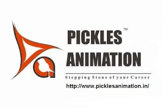 Picklesanimation
