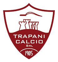 http://2.bp.blogspot.com/-OEZXIdfn47o/UkF52SfwxtI/AAAAAAAALak/-nICMyhE0tg/s1600/Trapani+Calcio+Scudetto.png