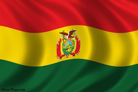 Bolivia Cochabamba Mission