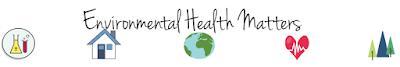 Environmental Health Matters