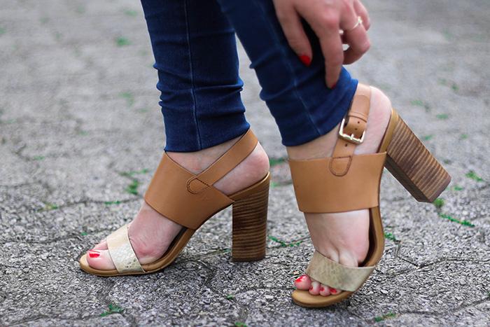 summer sandals sacha