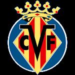 Jadwal Pertandingan Villarreal