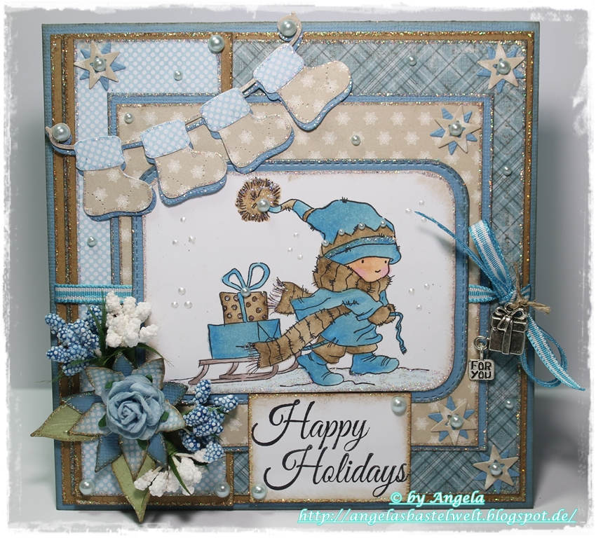 http://angelasbastelwelt.blogspot.de/2015/04/h-for-happy-holidays-bei-abc-christmas.html
