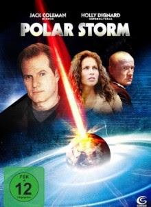 Ver Película Tormenta magnetica (2009) Online