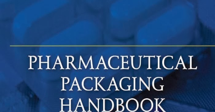 pharmaceutics 1 book pdf free download