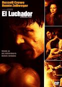 Tommy Riley (El luchador) (2005) ()