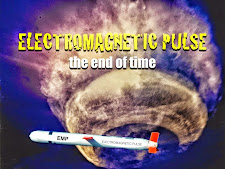 An Electromagnetic Pulse - A Threat To America - Is It Just Science Fiction?