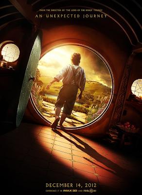 http://2.bp.blogspot.com/-OEfSevFvL6g/TyM_lkbi93I/AAAAAAAALxA/F9hVcWwZbRk/s400/hobbit_an_unexpected_journey.png