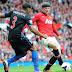 30 goals target for Rooney